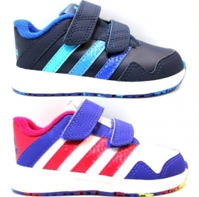 Adidas SNICE 4 CF I S31595 B34570 From the 20th to the 27th of Sneaker Shoes Kids Gymnastics