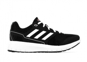 Adidas DURAMO LITE 2.0 CG4050 Black Women Shoes Sports Running