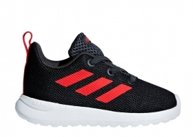 Adidas BB7058 Coal, From 20 to