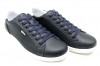 IGI and CO 3131211 Blue Sneakers Shoes Man Shoes Casual