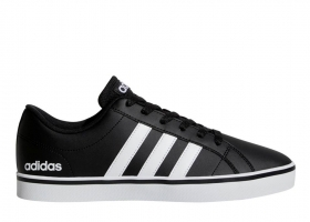 Adidas VS PEACE B74494 Black s