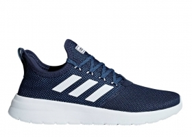 Adidas LITE RACER RBN F36649 Blue Shoes Man Sports Running