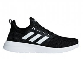 Adidas LITE RACER RBN F36650 Black Shoes Man Sports Running