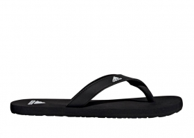 Adidas EEZAY FLIP FLOP F35029 Black flip Flops Man the Sea Shower