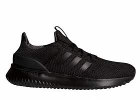 Adidas CLOUDFOAM ULTIMATE BC00