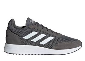 Adidas RUN70S EE9753 Grey Men's Shoes Sneakers Sports