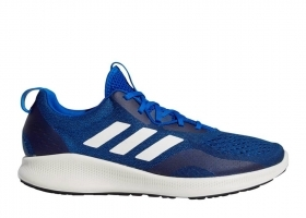 Adidas PUREBOUNCE CLIMATE M BC0836 Shoes Man Sports Running