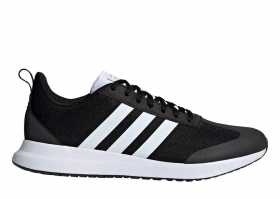 Adidas RUN60S EE9731 Black mens Shoes Sneakers Sports