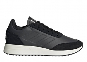 Adidas RUN70S EE9865 Black Women Sh
