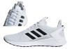 Adidas QUESTAR RIDE F34982 White mens Shoes Sports Running