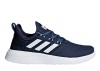 Adidas LITE RACER RBN K F36784 Blue Shoes Women Sneakers Sports Running