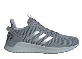 Adidas QUESTAR RIDE EE8373 Grey mens Shoes Sports Running
