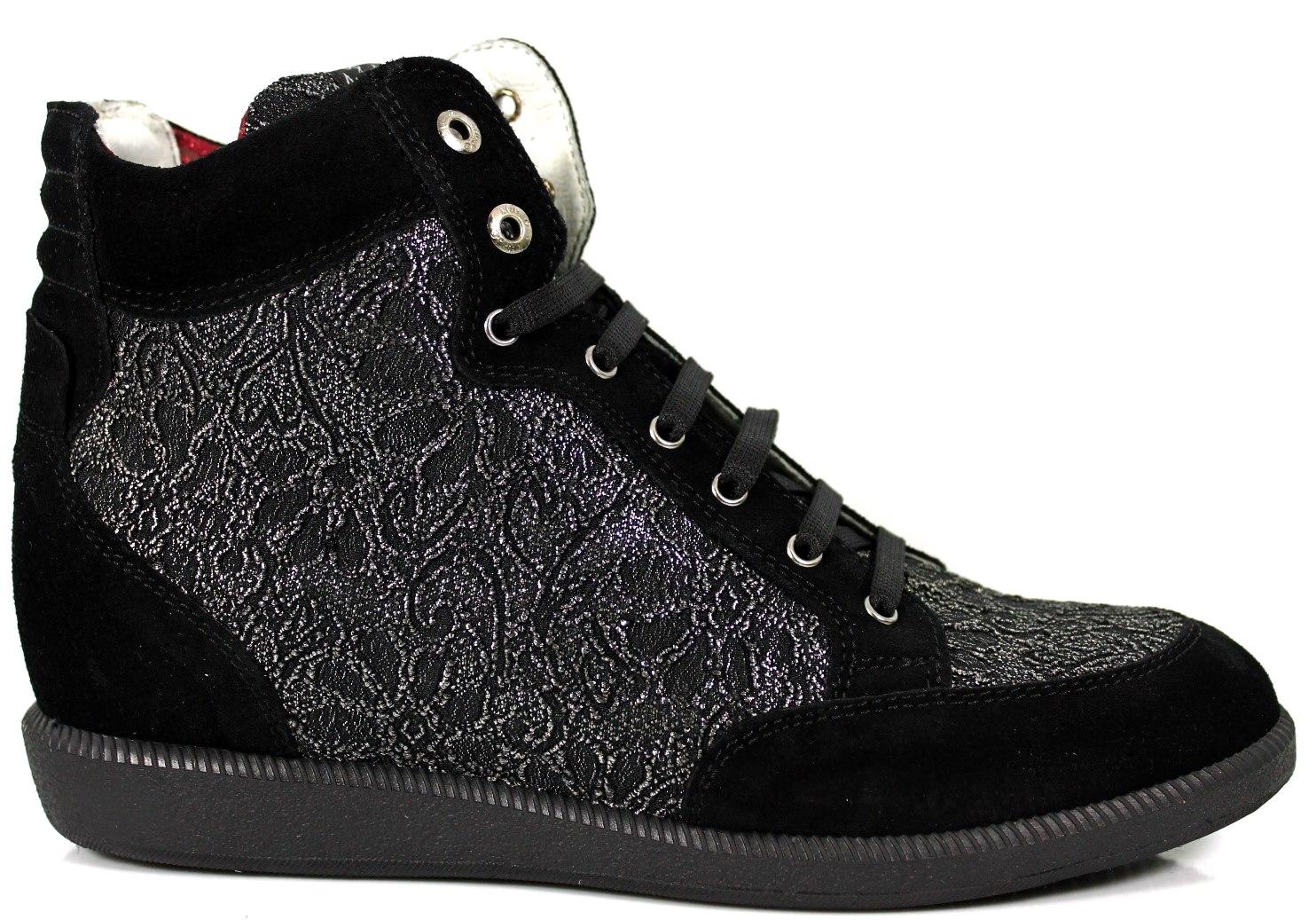 Calzature Liu Bambina Jo Scarpe Sneakers Woman Ub20839 Donna Con vHIwrHqF 376974d8914
