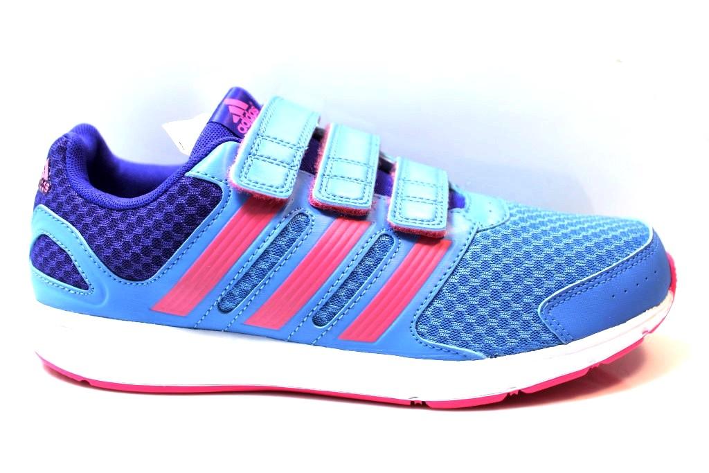 Adidas lK sport 2 CF K Scarpe Uomo Donna Bambino Sneakers Sportive  Ginnastica  49651eb6b2a