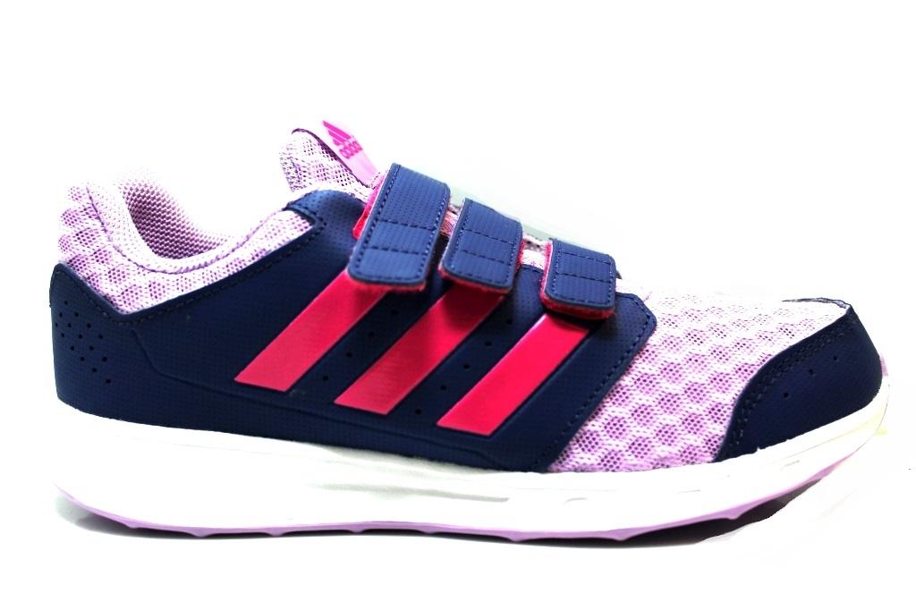 Adidas lK sport 2 CF K Scarpe Uomo Donna Bambino Sneakers Sportive  Ginnastica 36a8f3eb74a