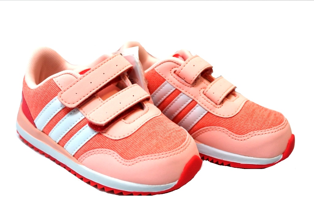 scarpe bimbo ginnastica adidas