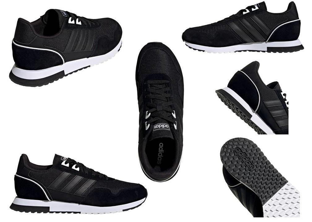 adidas chaussure de gymnastique