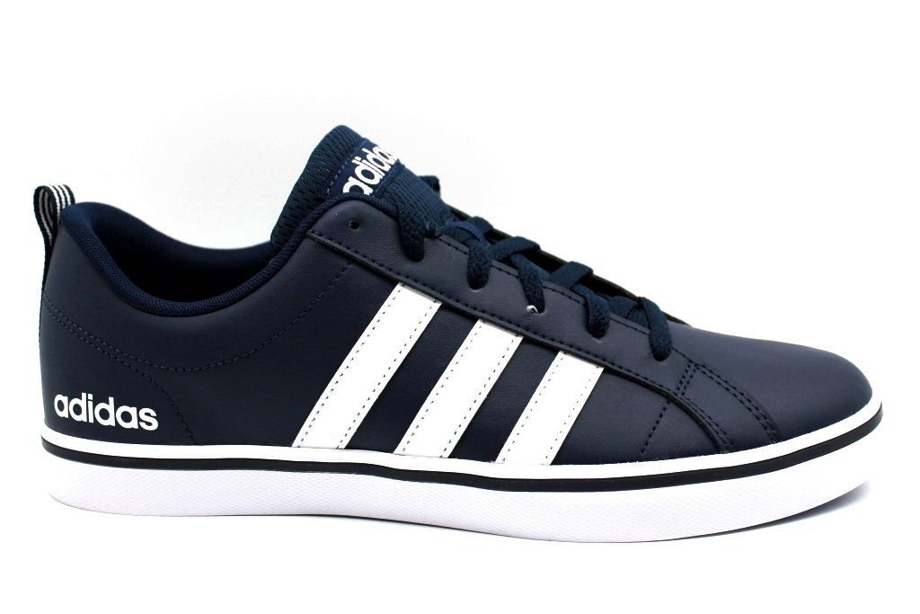 Adidas VS Pace B74493 Chaussures Hommes | eBay